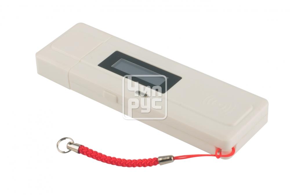Фото Считывающее устройство – сканер модель RT10 1