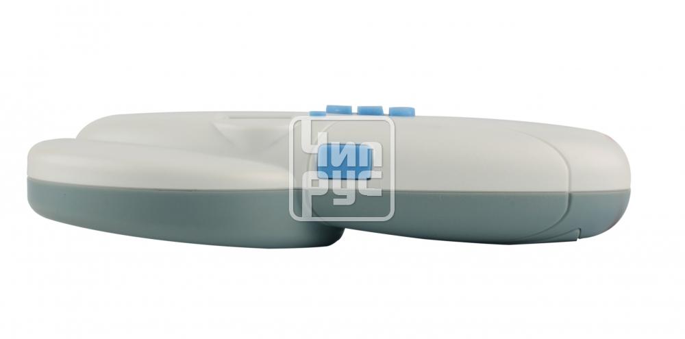 Фото Считывающее устройство - cканер модель 10301 3