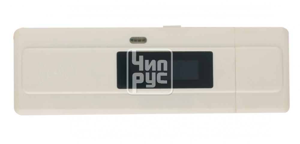 Фото Считывающее устройство – сканер модель RT10 3