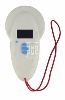 Фото Считывающее устройство - cканер модель 10301